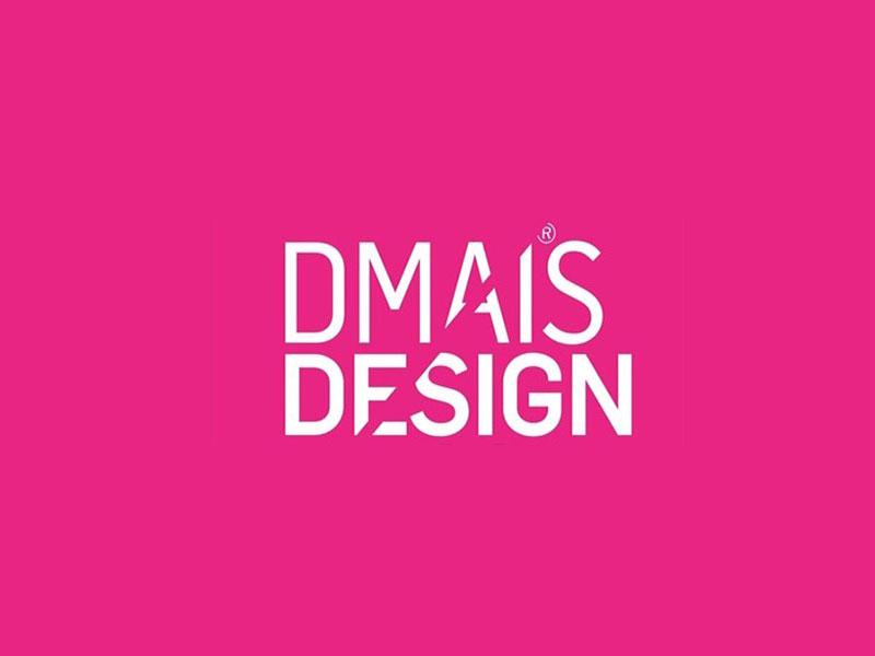 Dmais Design em Belo Horizonte