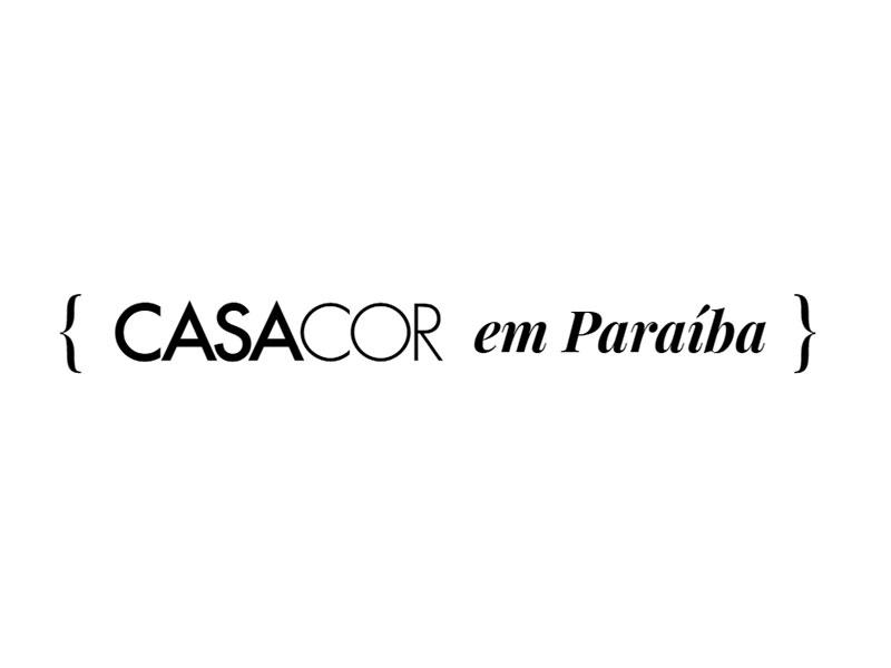Começa hoje a Casa Cor Paraíba