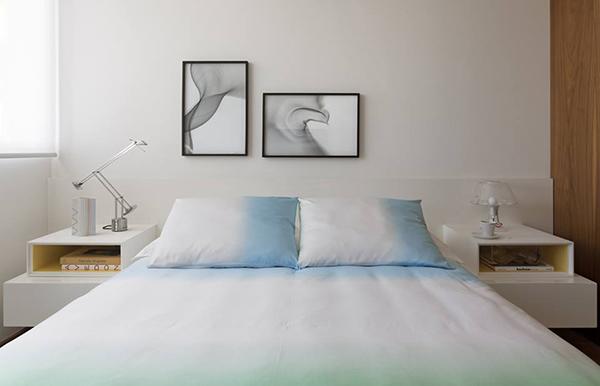 Dicas da Bed & Design para a escolha do colchão