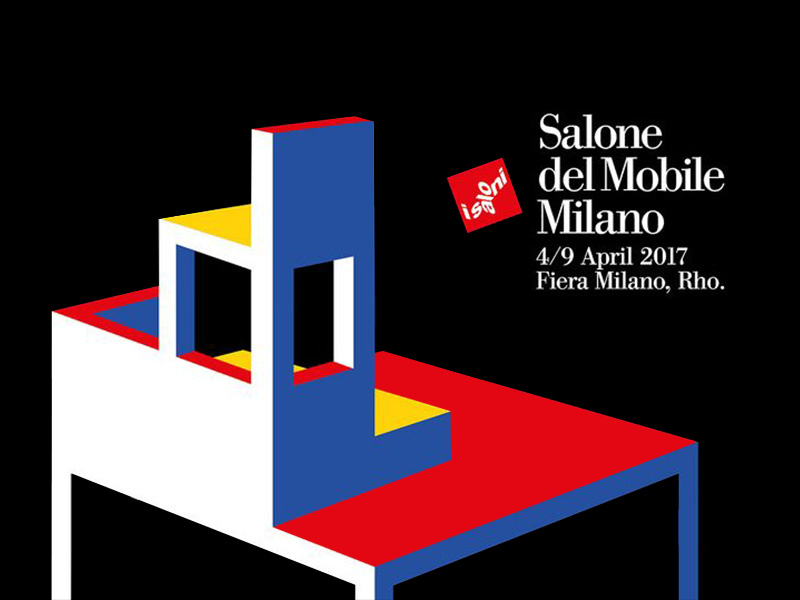 Milão 2017: Veja os eventos que acontecem durante a Semana de Design