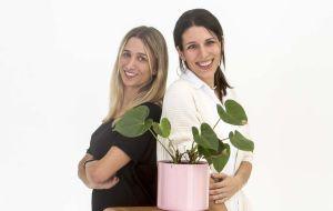 Praticidade e design nos projetos que a dupla do Estúdio Cipó apresenta no takeover do DA