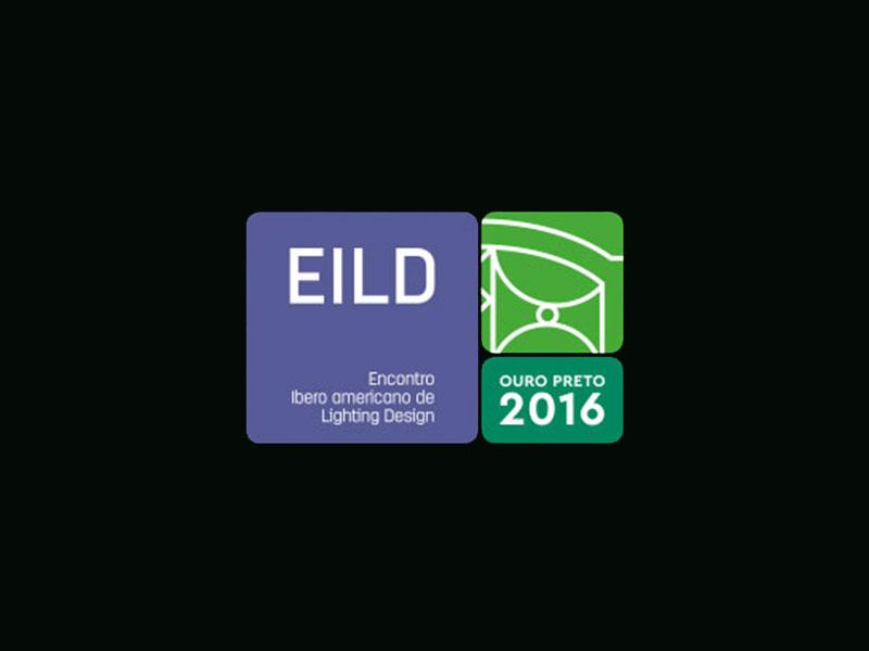 EILD 2016 começa hoje