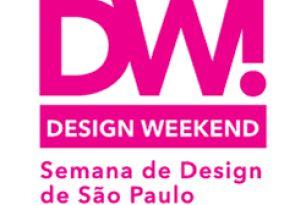 D&D Shopping recebe a 8ª edição do Design Weekend