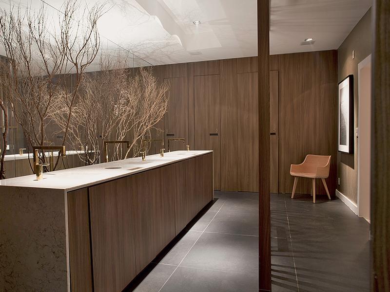 Especial Casa Cor SP Artis Design +