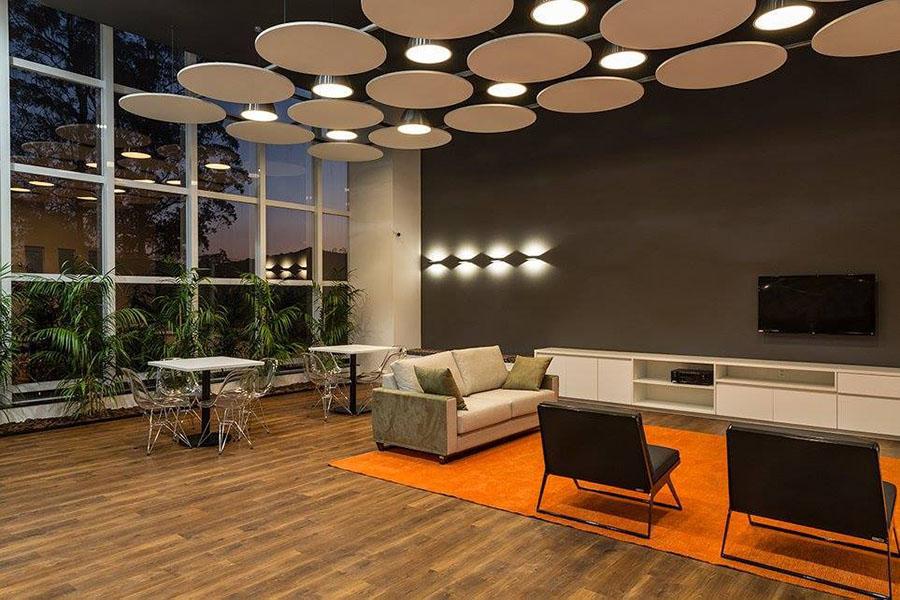 Por que a iluminação é tão importante na hora de decorar?
