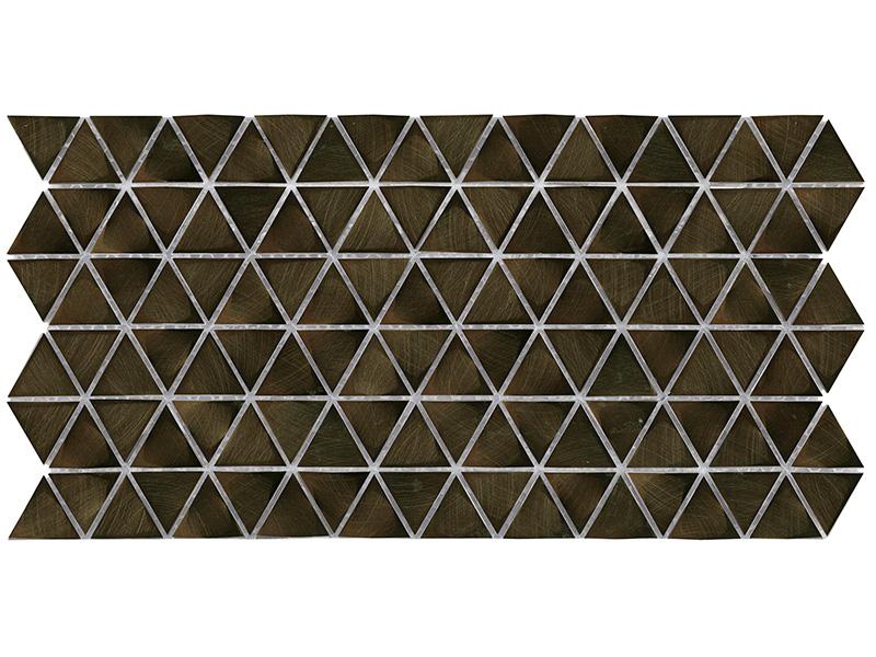 Roca Cerâmica apresenta a Série Concept