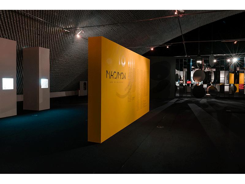 Mostra reúne obras de museus paranaenses