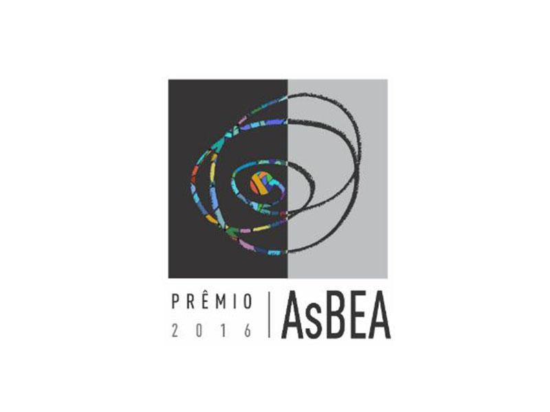 Prêmio AsBEA abre para novos talentos