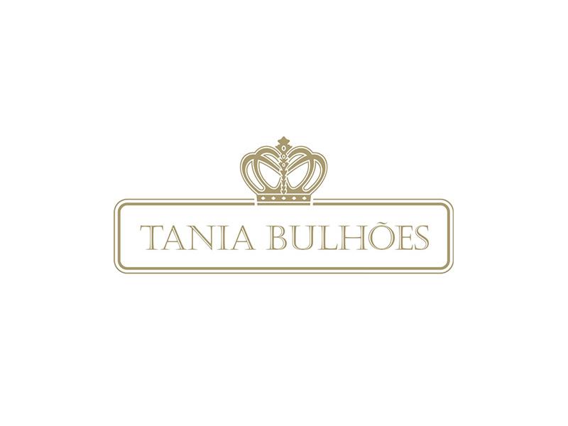Loja conceito de Tania Bulhões é reaberta