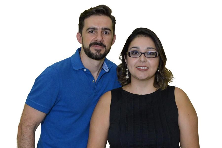 Andrade & Mello Arquitetura e Interiores apresenta seu portfólio no DA Takeover