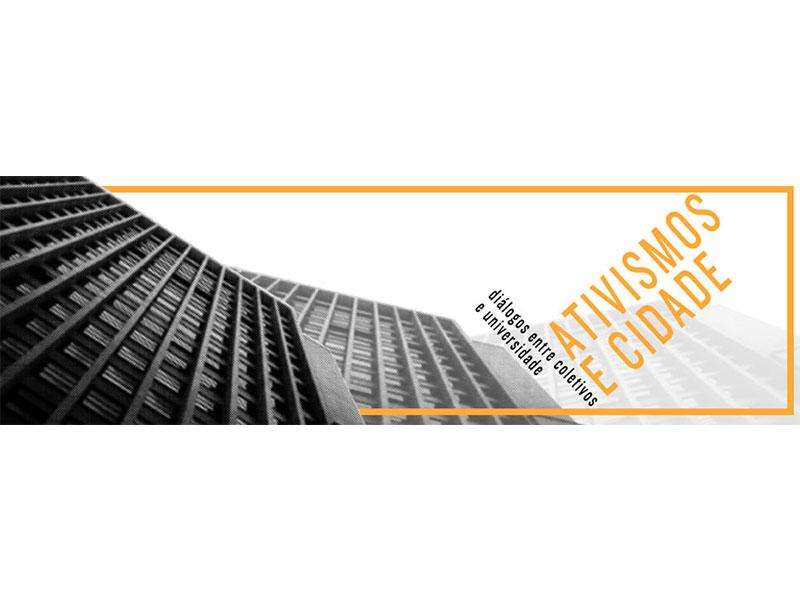 CPF-Sesc promove diálogos sobre urbanismo