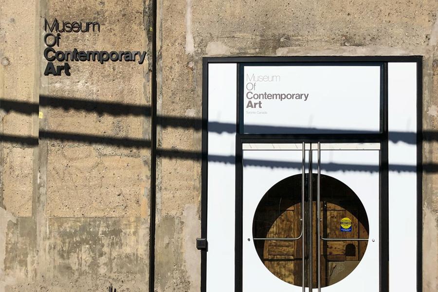 Arte contemporânea tem novo endereço em Toronto, no Canadá