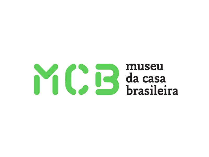 30º Prêmio Design MCB