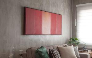 Menos é mais: o minimalismo no décor