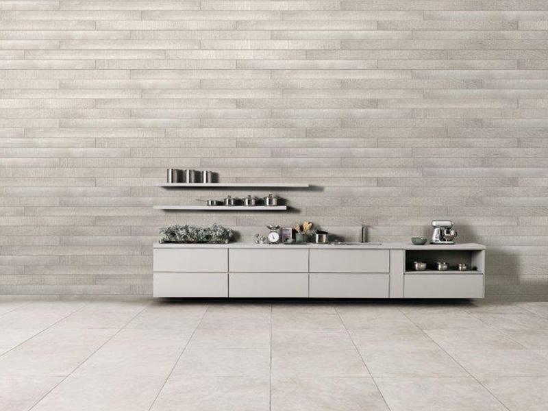 Portobello Shop apresenta nova coleção
