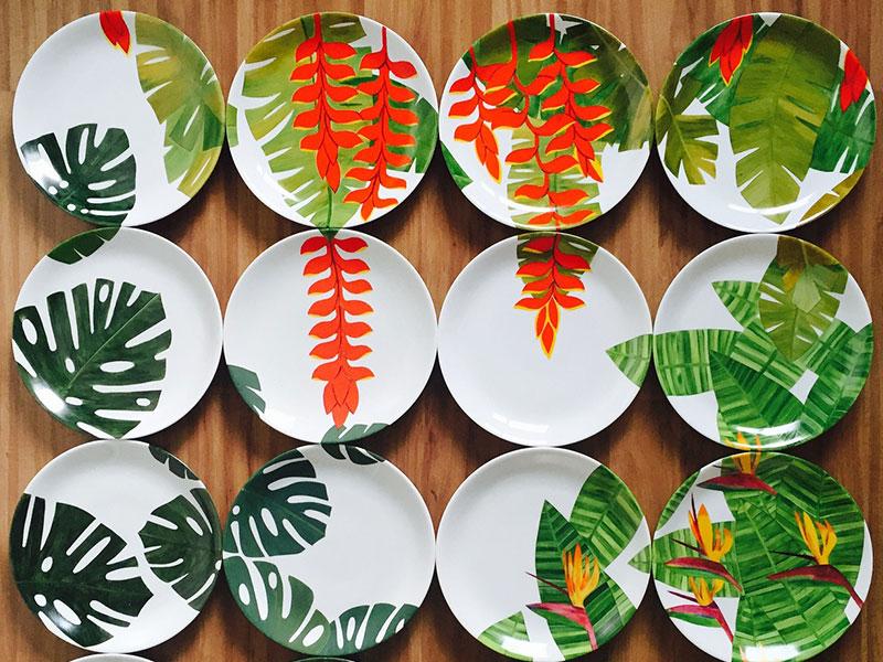 Puro Design Handmade acontece em dezembro
