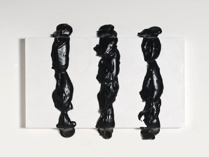 """Galeria Arte/Formatto promove 50 artistas e mais de 300 obras na mostra """"Pontes"""""""