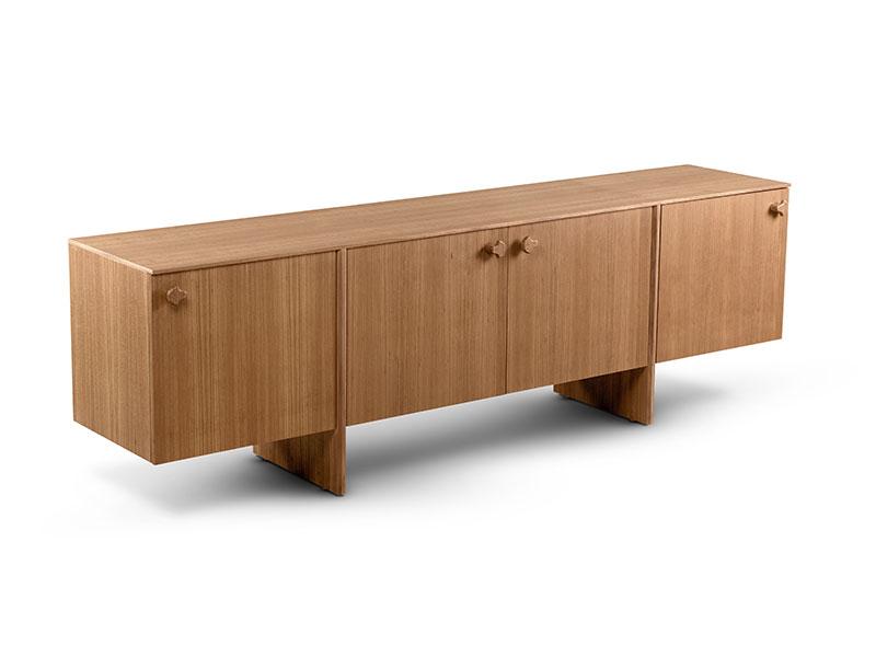 Drio lança novas linhas de mobiliário