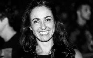 Sofia Kozma apresenta projetos repletos de personalidade