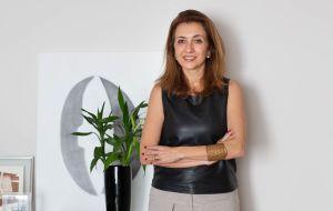 Vanessa Féres une arte e arquitetura para transformar sonhos em espetaculares projetos
