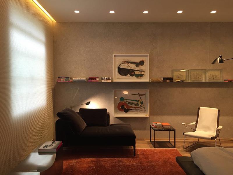 Especial Casa Cor SP Studio Hermanny