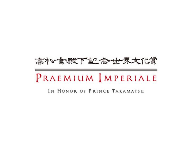 Paulo Mendes da Rocha ganha prêmio japonês