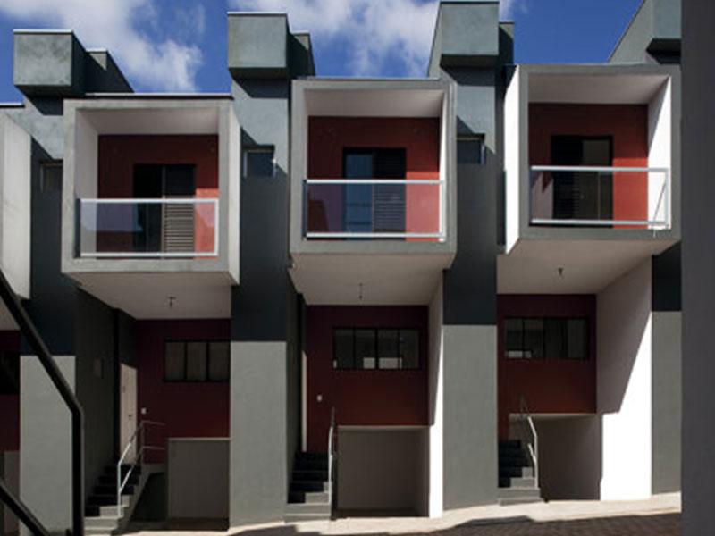 Prêmio de Arquitetura Instituto Tomie Ohtake