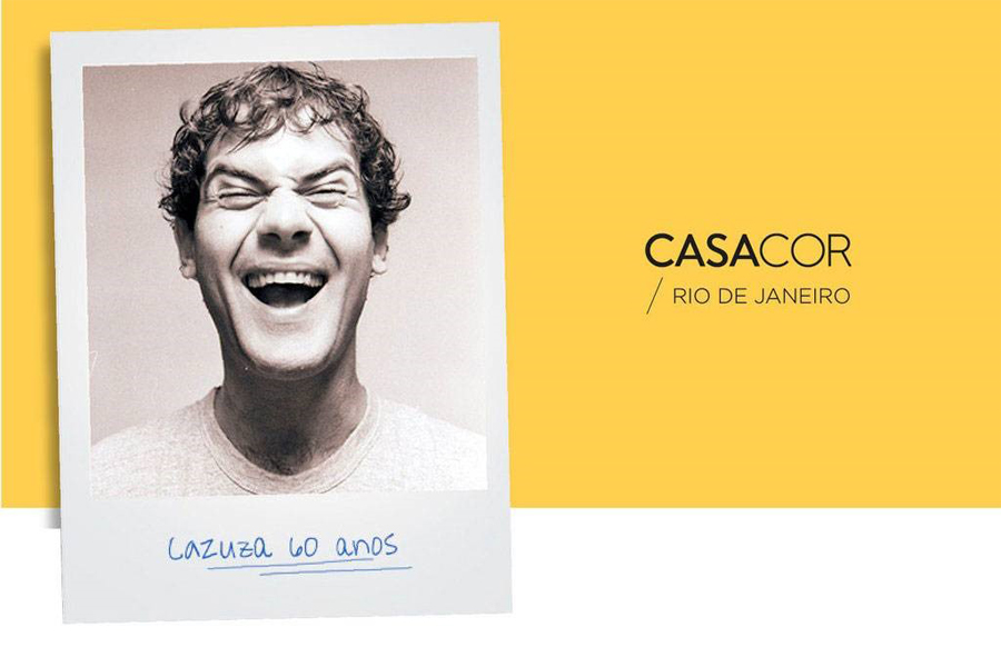 Prepare-se: CASACOR Rio de Janeiro
